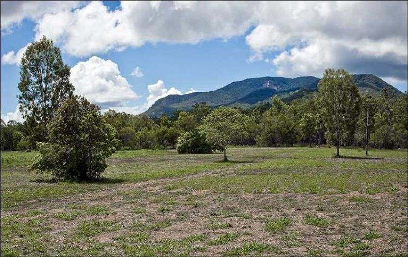 Lot 37 Wetherby Road, Mount Molloy QLD 4871, Image 2