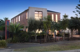 Picture of 1 Livorno Lane, Point Cook VIC 3030