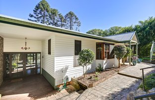 Picture of 18/43-45 Western Avenue, Montville QLD 4560