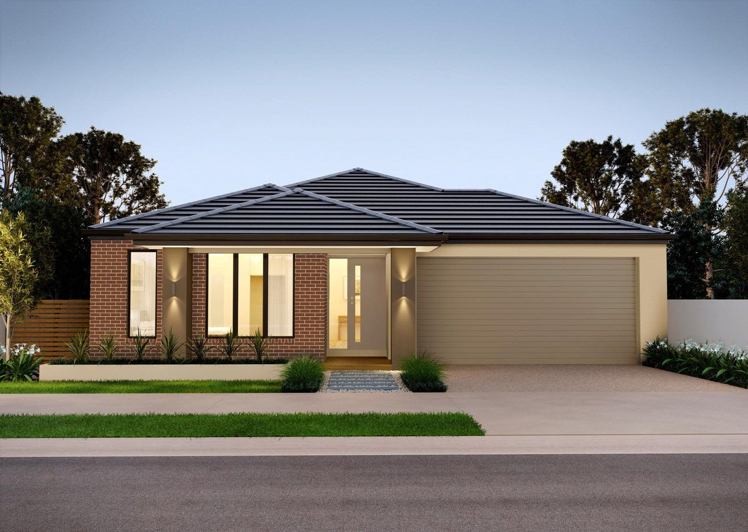 2034 Lokeport Parkway, Mickleham VIC 3064, Image 0