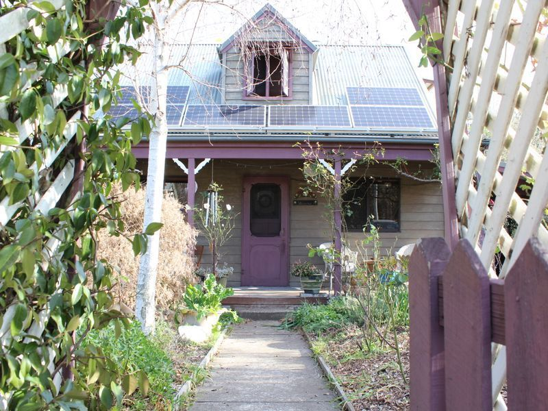 22 Hoyer Street, Cobargo NSW 2550, Image 0