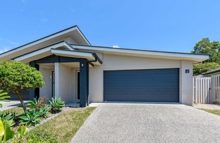 Picture of 2/12 Isetta Court, Upper Coomera QLD 4209