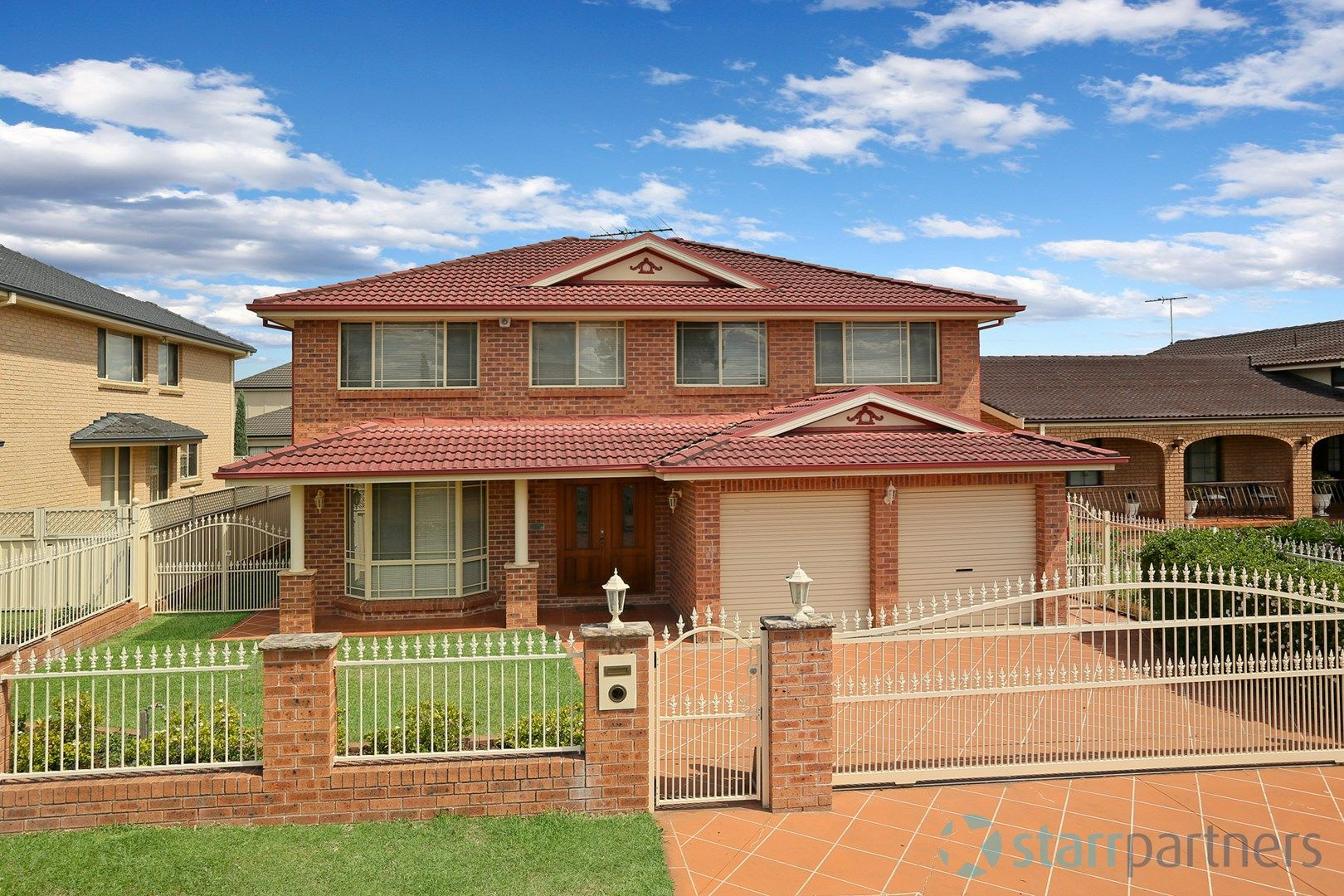 63 Wrights Rd, Castle Hill NSW 2154, Image 0