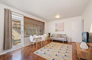 Picture of 8/10 Punch Street, Mosman NSW 2088