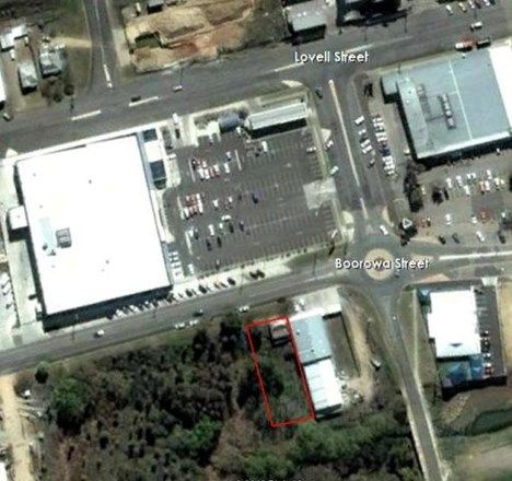 274 Boorowa Street, Young NSW 2594, Image 1
