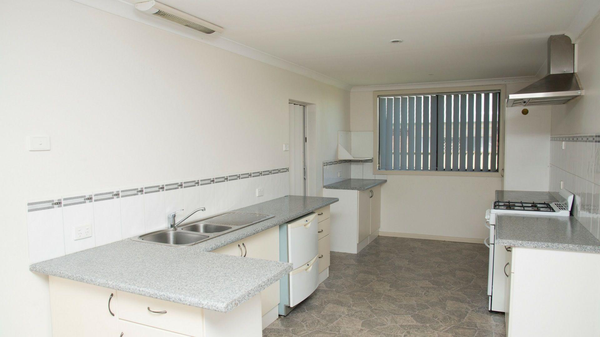 27 Salisbury Street, Wangaratta VIC 3677, Image 2