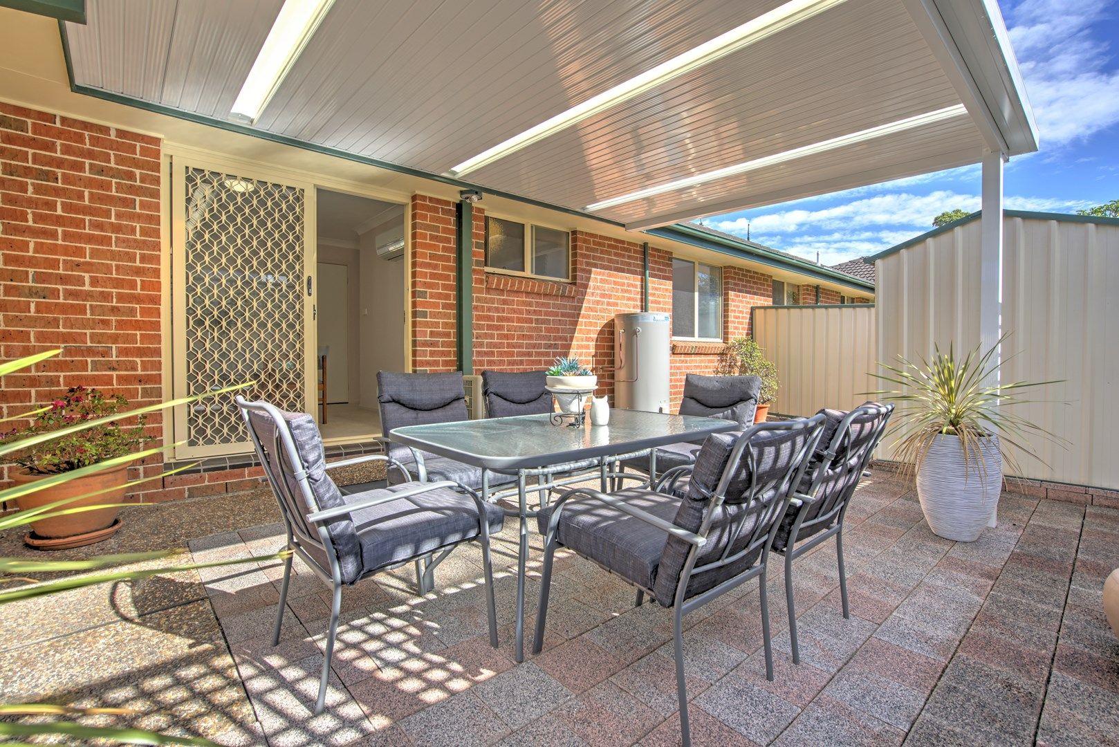 3/24 Bowden Road, Woy Woy NSW 2256, Image 1
