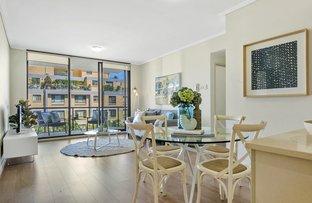 608/39-47 Orara Street, Waitara NSW 2077