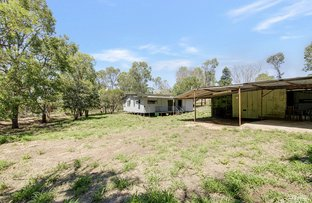Picture of 2 Old Rifle Range Road, Walterhall QLD 4714