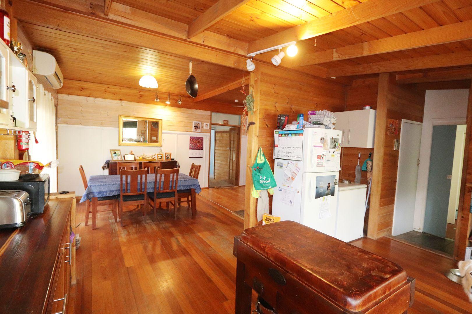 13 Reservoir Lane, Tumbarumba NSW 2653, Image 2