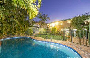 Picture of 6 Strathford Ave, Albany Creek QLD 4035