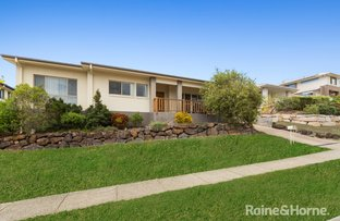 Picture of 1/27 Newcastle Drive, Pottsville NSW 2489