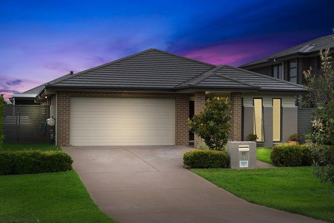 Picture of 17 Uralla Street, FERN BAY NSW 2295