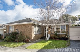 Picture of 4/70 Wilson St, Brighton VIC 3186