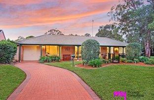 18 John Hunter Grove, Mount Annan NSW 2567