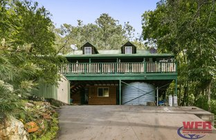 Picture of 568 Settlers Rd, Lower Macdonald NSW 2775