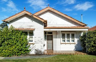 Picture of 64 Albion Street, Brunswick East VIC 3057