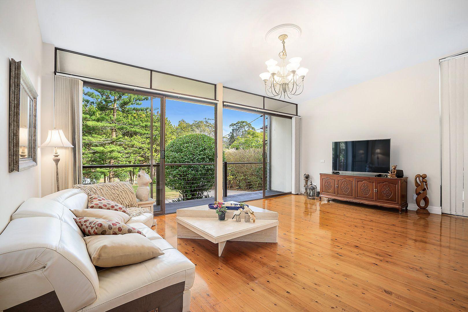 5 Norfolk Street, Killara NSW 2071, Image 1