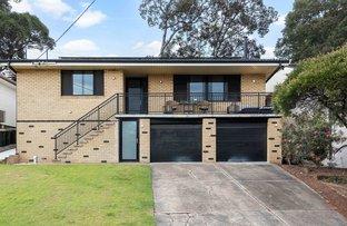 Picture of 10 Elvidge Street Crescent, Kotara South NSW 2289