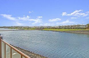 Picture of 4/11 The Portico, Port Macquarie NSW 2444