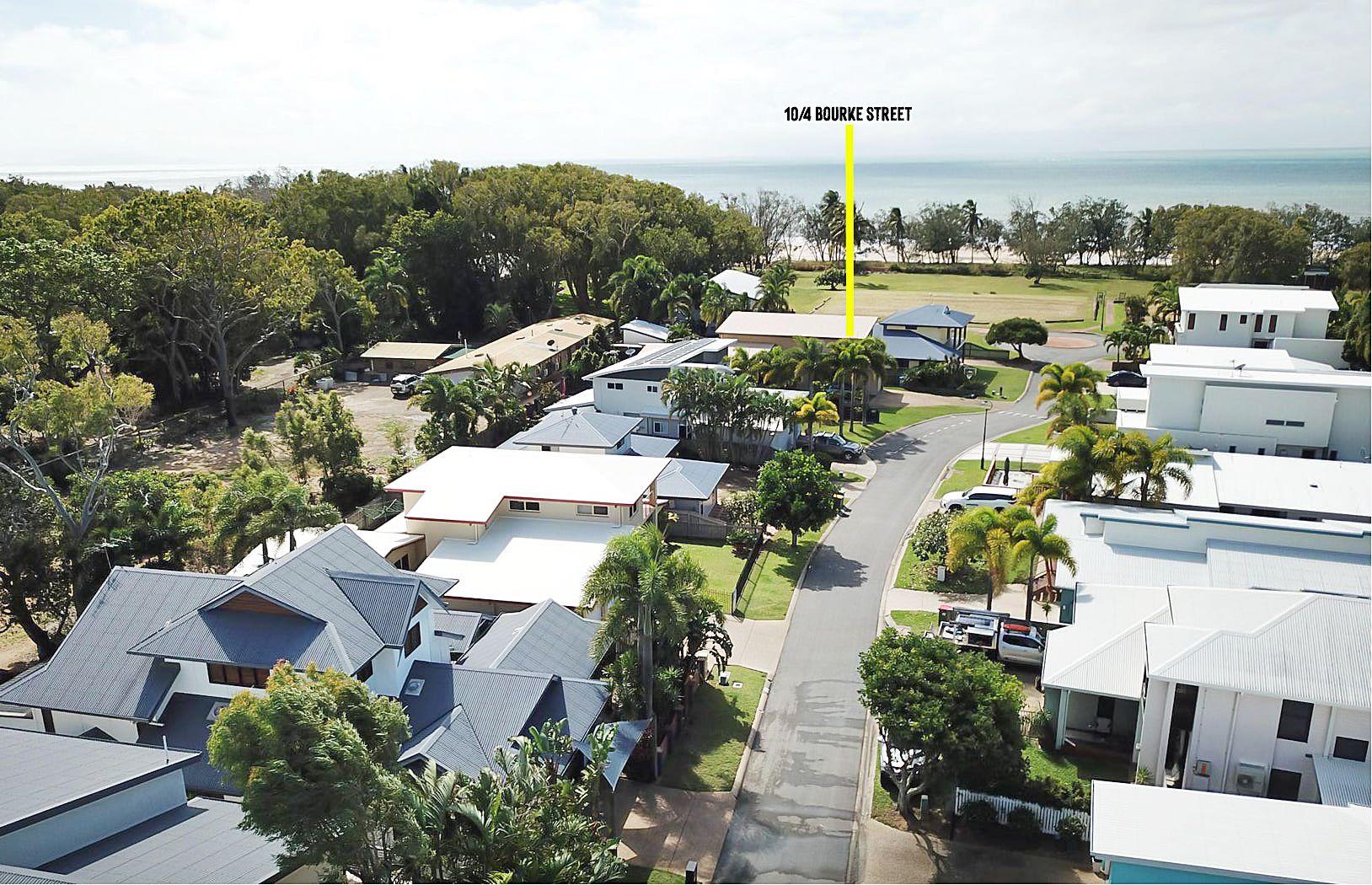 10 Whitesan Blue Terrace, Blacks Beach QLD 4740, Image 0