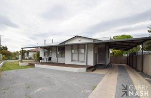 30 Higgins Street, Wangaratta VIC 3677