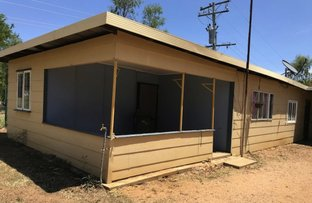Picture of 32 Keilambete Rd, The Gemfields QLD 4702