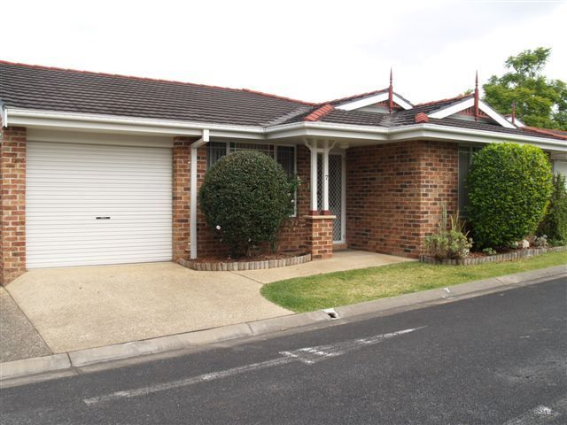 7/11 Range  Street, Wauchope NSW 2446, Image 0