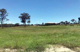 Picture of 2 Boondoora Drive, Calliope QLD 4680