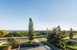 Picture of 15 Two Rocks Road, Two Rocks WA 6037
