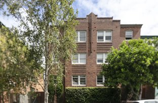 Picture of 3/164 Glebe Point Road, Glebe NSW 2037