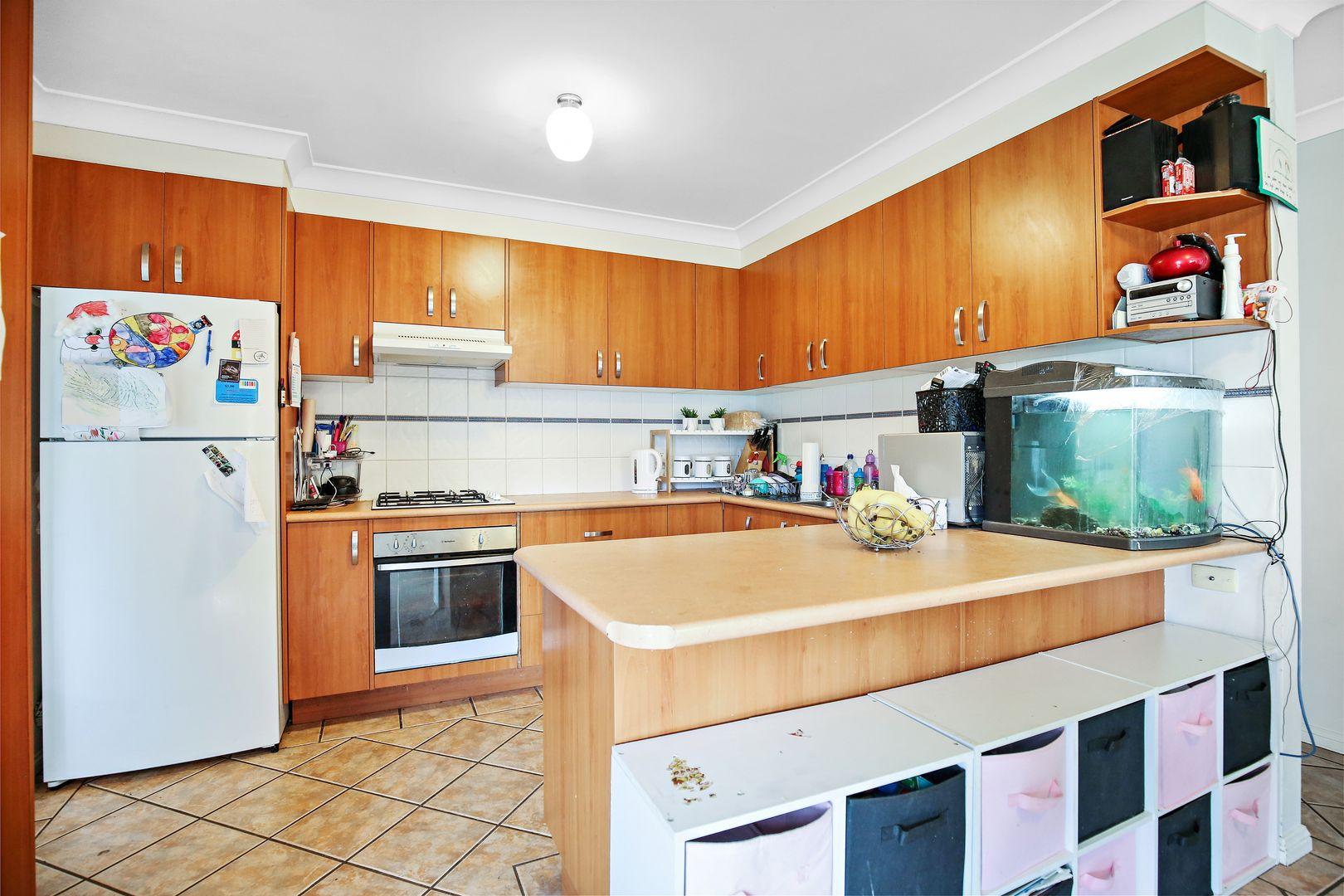 11 Marsden Place, Orange NSW 2800, Image 2