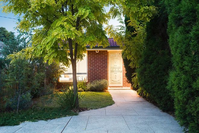 Picture of 2A Jackson Parade, COBURG NORTH VIC 3058