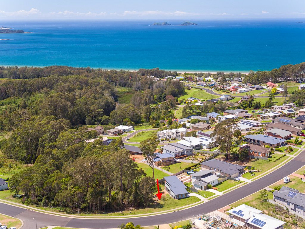 85A Blairs Road, Long Beach NSW 2536, Image 0