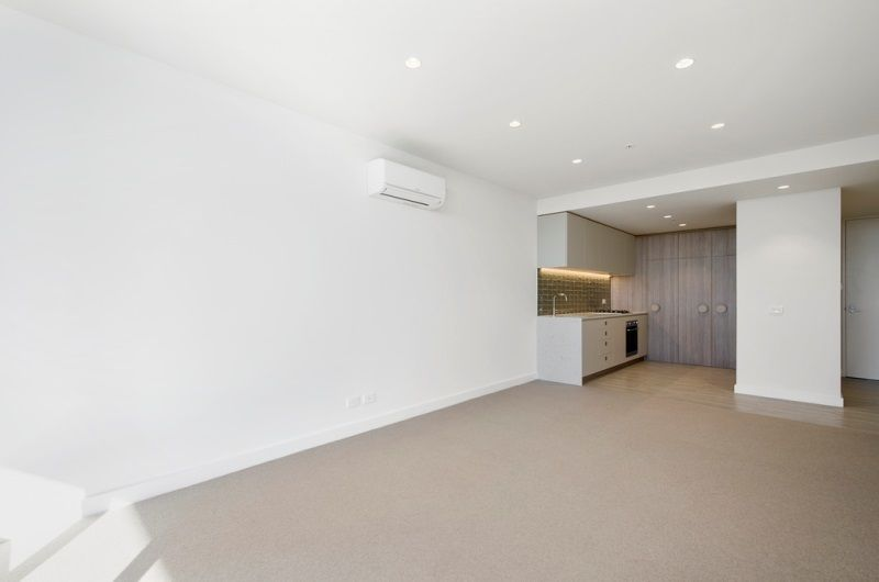 502/47 Nelson  Place, Williamstown VIC 3016, Image 2