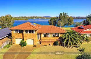Picture of 104 Taree Street, Tuncurry NSW 2428