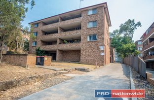 Picture of 27/61-62 Park Avenue, Kingswood NSW 2747