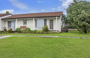 Picture of 19 Fitzroy Road, Warrnambool VIC 3280