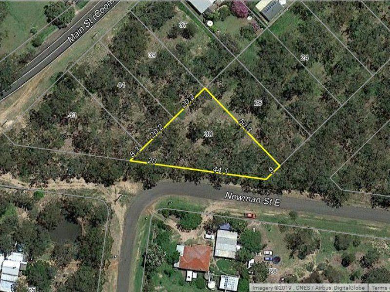 30 Linde Street, Coominya QLD 4311, Image 0