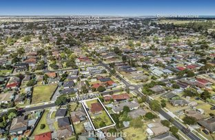 Picture of 45 Taylor Street, Cranbourne VIC 3977