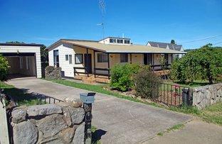 Picture of 21 Dickinson Street, Bombala NSW 2632