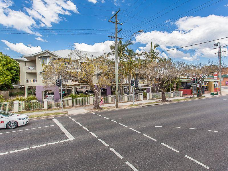 27/9 Durham Street, St Lucia QLD 4067, Image 2