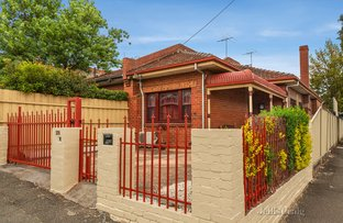 Picture of 191 Kent Street, Ascot Vale VIC 3032