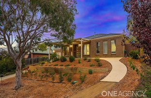Picture of 3 Greenhill Court, Sunbury VIC 3429
