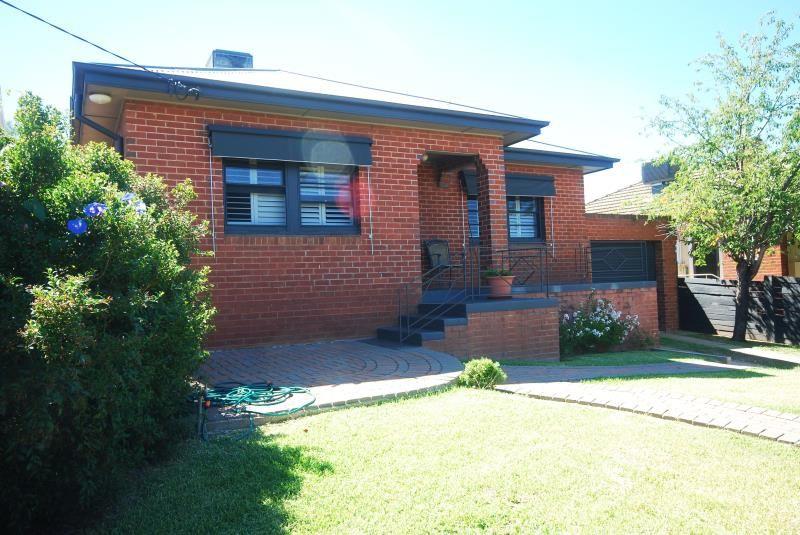 31 Mitchelmore, Wagga Wagga NSW 2650, Image 0