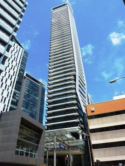 2006/438 Victoria Avenue, Chatswood NSW 2067, Image 0