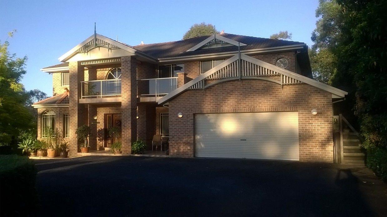 Kurmond NSW 2757, Image 0
