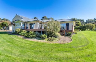 Picture of 23 Powells Rd, Foster VIC 3960