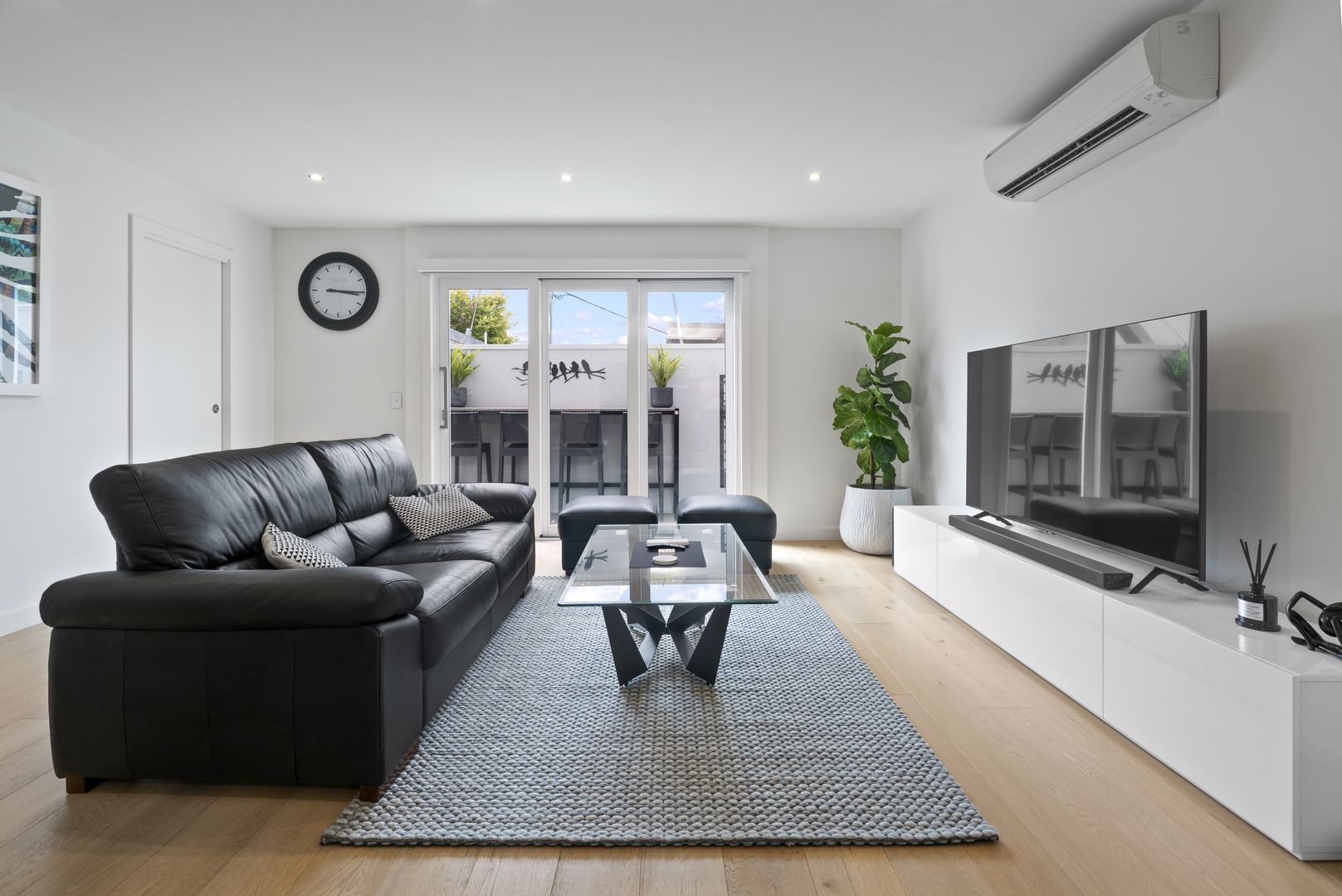105/154 Ferguson Street, Williamstown VIC 3016, Image 0