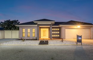 Picture of 9 Nevis Place, Taylors Hill VIC 3037